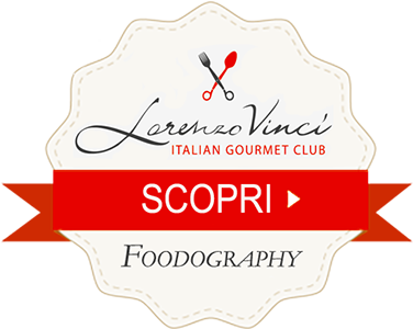 badge_foodography
